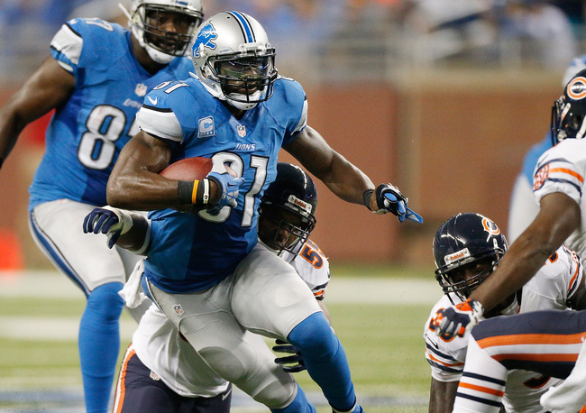 Hi-res-182305595-calvin-johnson-of-the-detroit-lions-tries-to-break-a_crop_650