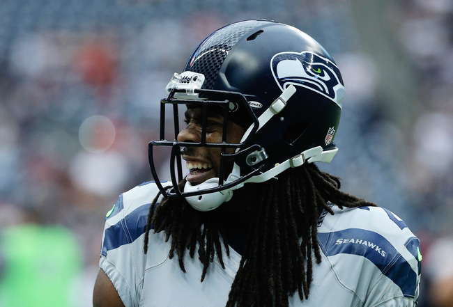 Hi-res-182554478-richard-sherman-of-the-seattle-seahawks-is-seen-on-the_crop_650