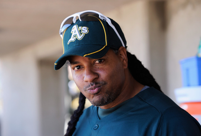 Hi-res-141127039-manny-ramirez-of-the-oakland-athletics-before-the-start_crop_650x440