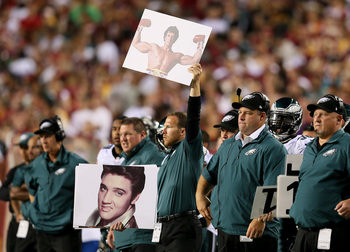 Hi-res-180165606-philadelphia-eagles-coaches-hold-up-rocky-and-elvis_display_image