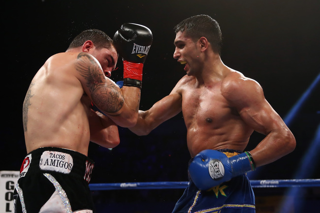 Hi-res-158413055-amir-khan-of-great-britain-lands-a-right-hand-to-the_crop_650