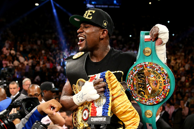 Hi-res-180594014-floyd-mayweather-jr-celebrates-his-majority-decision_crop_650