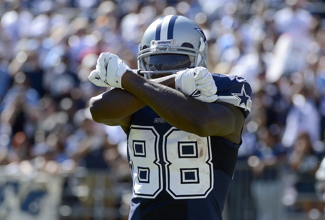 Hi-res-182388865-dez-bryant-of-the-dallas-cowboys-celebrates-after_crop_650x440