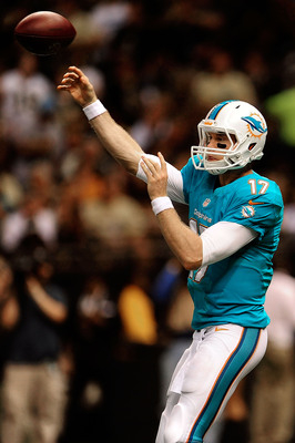 Hi-res-182568690-ryan-tannehill-of-the-miami-dolphins-throws-a-pass_display_image