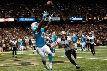 Hi-res-182567176-charles-clay-of-the-miami-dolphins-catches-a-touchdown_display_image