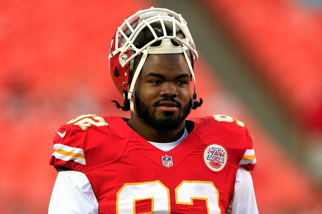 Hi-res-180336952-nose-tackle-dontari-poe-of-the-kansas-city-chiefs-warms_crop_650