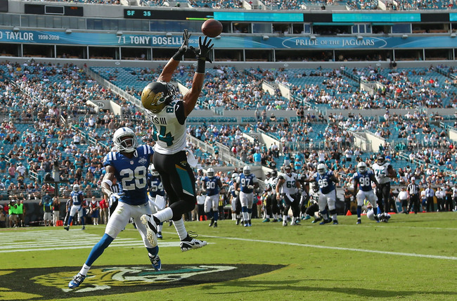 Hi-res-182322971-cecil-shorts-of-the-jacksonville-jaguars-misses-a-pass_crop_650