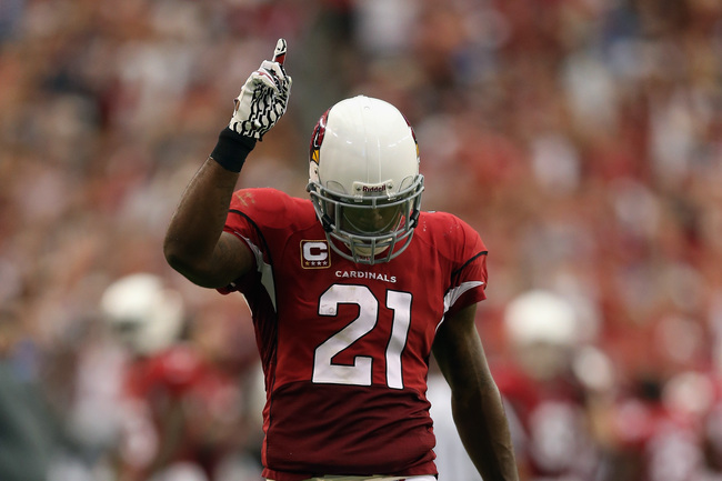 Hi-res-180856359-cornerback-patrick-peterson-of-the-arizona-cardinals_crop_650