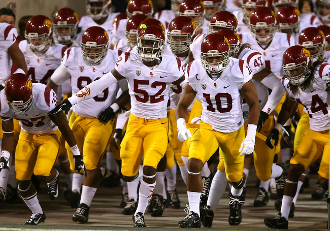 Hi-res-182289637-linebackers-quinton-powell-and-hayes-pullard-of-the-usc_crop_650