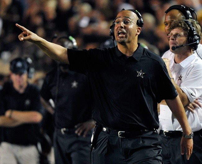 Hi-res-178544887-head-coach-james-franklin-of-the-vanderbilt-commodores_crop_650