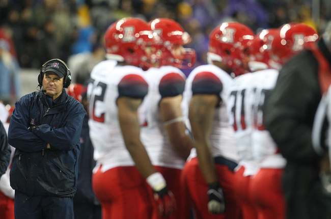 Hi-res-182275339-head-coach-rich-rodriguez-of-the-arizona-wildcats_crop_650