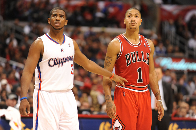 Hi-res-136282617-chris-paul-of-the-los-angeles-clippers-and-derrick-rose_crop_650