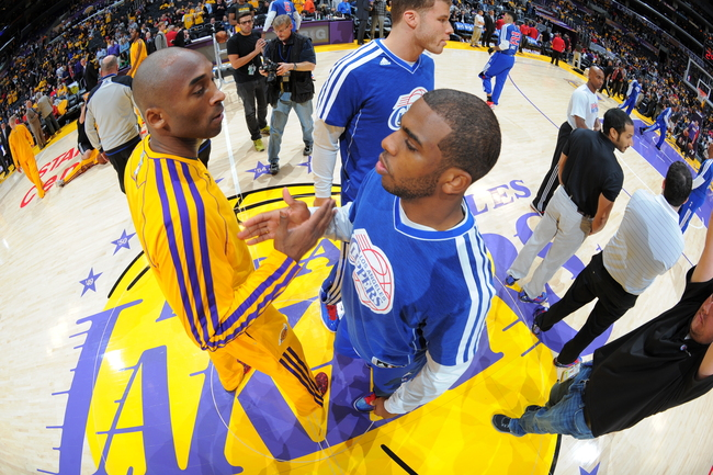 Hi-res-161720567-kobe-bryant-of-the-los-angeles-lakers-and-chris-paul-of_crop_650