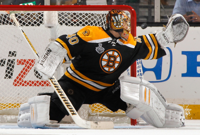 Hi-res-171601931-goaltender-tuukka-rask-of-the-boston-bruins-makes-a_crop_650x440