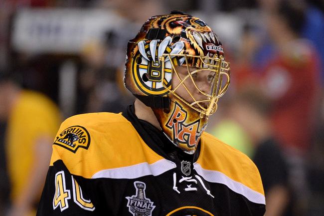Hi-res-171458647-tuukka-rask-of-the-boston-bruins-looks-on-against-the_crop_650