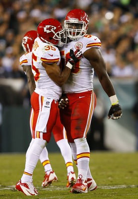 Hi-res-181263806-linebacker-justin-houston-of-the-kansas-city-chiefs-is_display_image