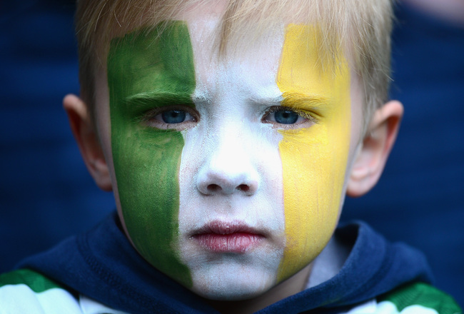 Hi-res-168546248-young-celtic-fan-wearing-face-paint-looks-on-during-the_crop_650x440