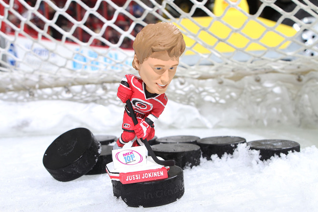 Hi-res-106938595-pictured-is-the-jussi-jokinen-bobblehead-night-giveaway_crop_650
