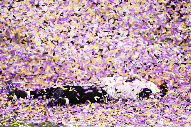 Hi-res-160622792-morgan-cox-of-the-baltimore-ravens-celebrates-after-the_crop_650