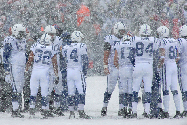 Hi-res-95566495-players-from-the-indianapolis-colts-wait-on-the-field-in_crop_650