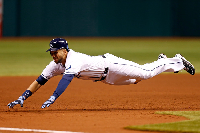 Hi-res-168752185-infielder-james-loney-of-the-tampa-bay-rays-dives-into_crop_650