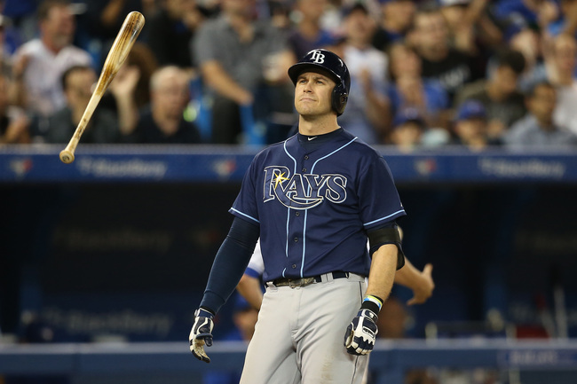 Hi-res-182049456-evan-longoria-of-the-tampa-bay-rays-reacts-after_crop_650