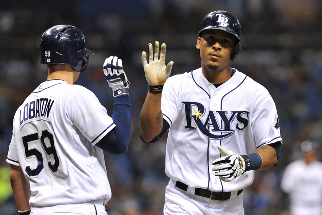 Hi-res-181795092-outfielder-desmond-jennings-of-the-tampa-bay-rays_crop_650