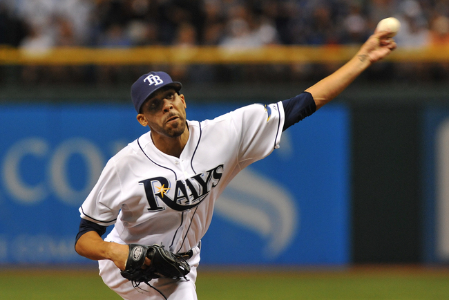 Hi-res-180266353-pitcher-david-price-of-the-tampa-bay-rays-starts_crop_650