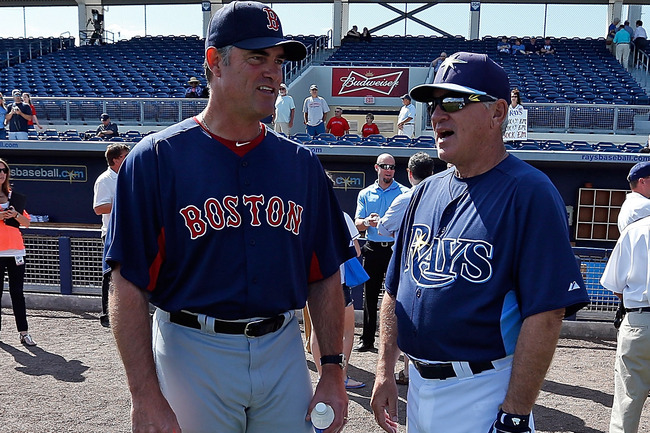 Hi-res-163453878-manager-john-farrell-of-the-boston-red-sox-talks-with_crop_650