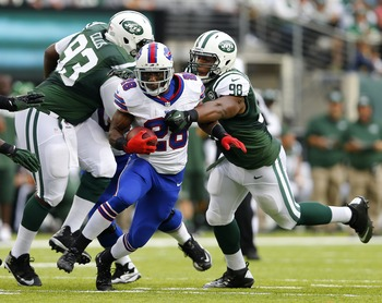 Hi-res-181612150-running-back-c-j-spiller-of-the-buffalo-bills-attempts_display_image
