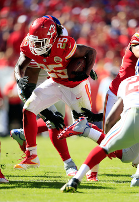 Hi-res-182322486-running-back-jamaal-charles-of-the-kansas-city-chiefs_display_image