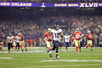 Hi-res-160965121-jacoby-jones-of-the-baltimore-ravens-returns-the_display_image