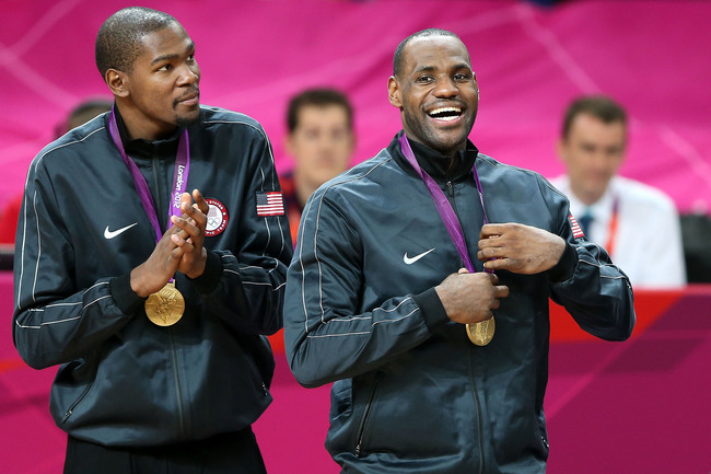 Hi-res-150215405-gold-medallists-kevin-durant-of-the-united-states-and_crop_650