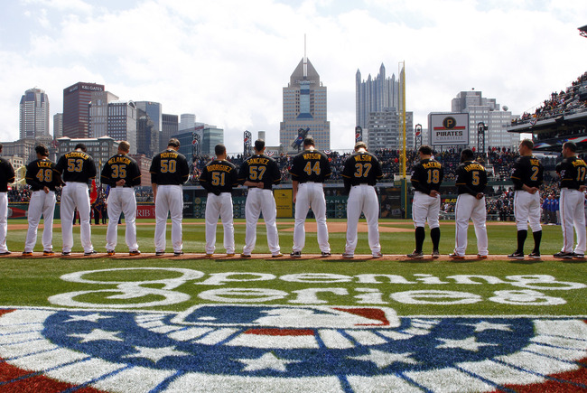Hi-res-165190505-the-pittsburgh-pirates-stand-during-pre-game-ceremonies_crop_650