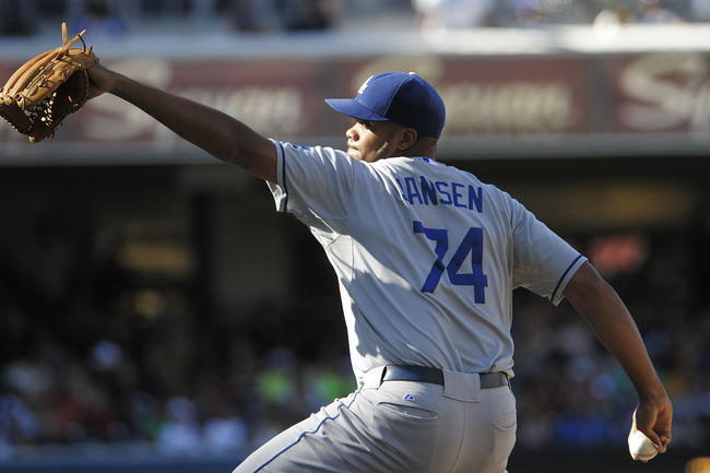 Hi-res-181594118-kenley-jansen-of-the-los-angeles-dodgers-pitches-during_crop_650