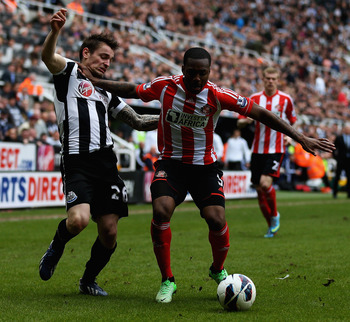 Hi-res-166585790-mathieu-debuchy-of-newcastle-and-danny-rose-of_display_image
