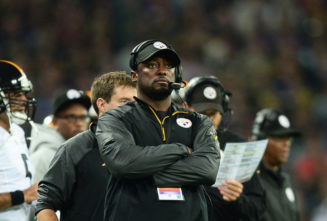 Hi-res-182322873-head-coach-of-pittsburgh-steelers-mike-tomlin-looks-on_crop_650x440