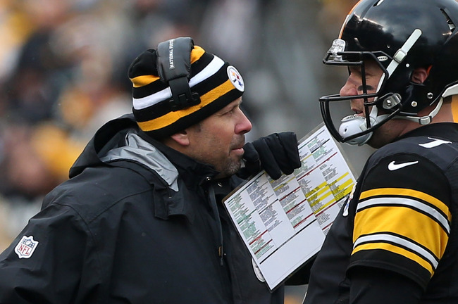 Hi-res-158819592-offensive-co-ordinator-todd-haley-talks-to-ben_crop_650