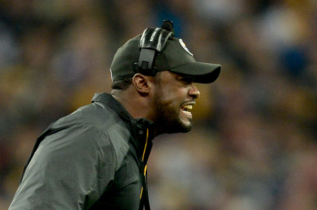 Hi-res-182532690-head-coach-of-pittsburgh-steelers-mike-tomlin-reacts_crop_650