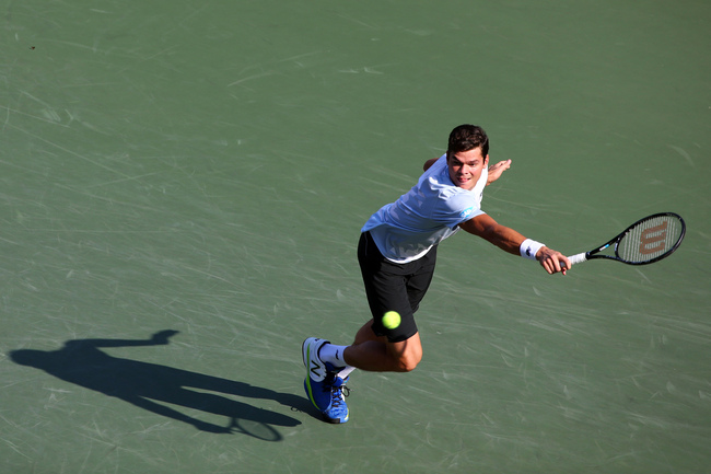 Hi-res-182975947-milos-raonic-of-canada-in-action-during-mens-second_crop_650