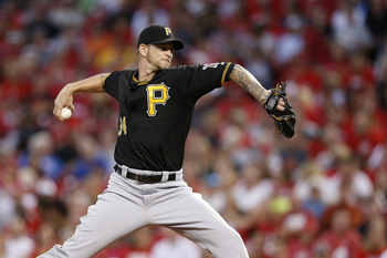 Hi-res-182047286-burnett-of-the-pittsburgh-pirates-pitches-in-the-first_display_image