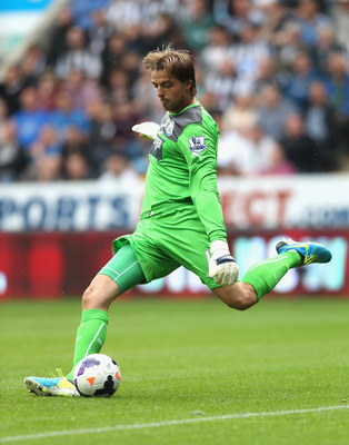 Hi-res-177619049-tim-krul-of-newcastle-united-kicks-the-ball-upfield_display_image