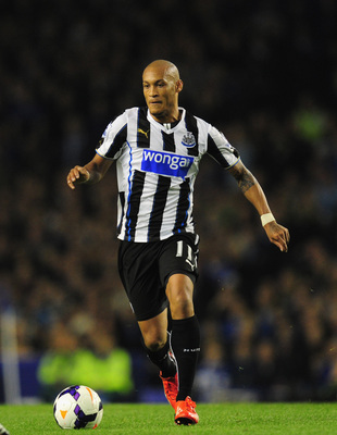 Hi-res-182560394-newcastle-player-yoan-gouffran-in-action-during-the_display_image