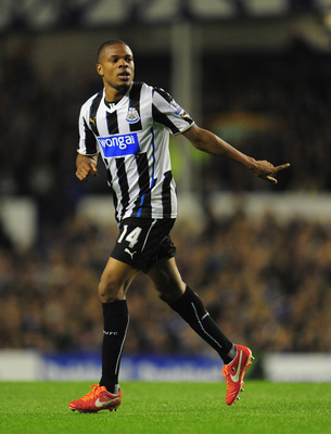 Hi-res-182560310-newcastle-player-loic-remy-in-action-during-the_display_image
