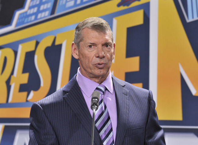 Hi-res-139068021-vince-mcmahon-attends-a-press-conference-to-announce_crop_650