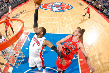 Hi-res-166024886-andre-drummond-of-the-detroit-pistons-reaches-for-a_display_image