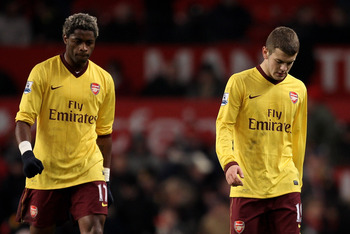 Hi-res-107558646-jack-wilshere-alexandre-song-and-gael-clichy-of-arsenal_display_image