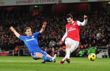 Hi-res-107790118-cesc-fabregas-of-arsenal-shoots-to-score-arsenals_display_image