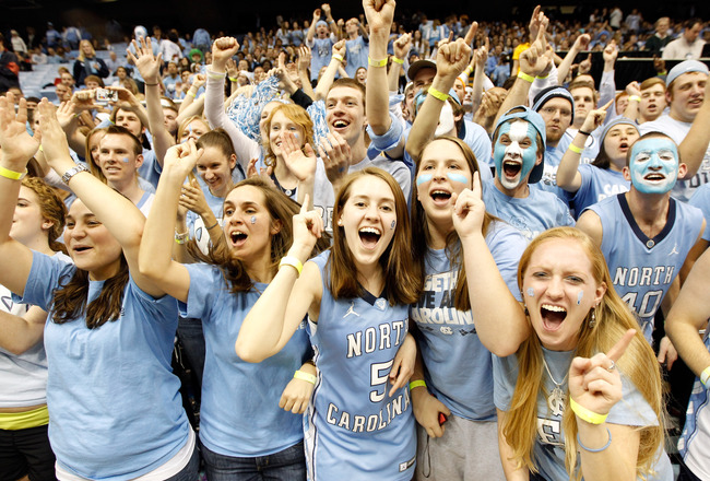 Hi-res-138532504-fans-of-the-north-carolina-tar-heels-prepare-for-their_crop_650x440