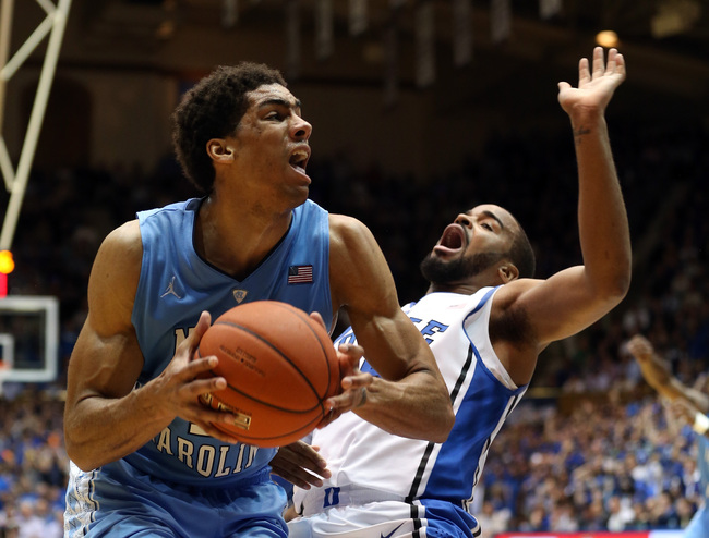 Hi-res-161645354-james-michael-mcadoo-of-the-north-carolina-tar-heels_crop_650